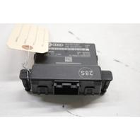 Volkswagen Golf Jetta Rabbit Multiplex Gateway Control Module 1K0907530F