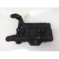 2009 Volkswagen Rabbit Battery Tray 1K0915333H