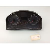2008 2009 2010 Volkswagen Jetta 2.5L Speedometer Instrument Cluster 1K0920954F