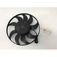 Volkswagen Rabbit Passat Jetta GTI EOS Golf Cooling Fan 1K0959455CR