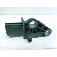 2006 - 2009 Volkswagen Jetta GTI Rabbit EOS Impact Crash Sensor 1K0959651