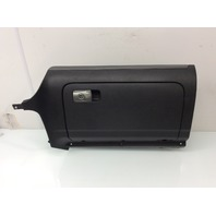 2007 2008 2009 2010 Volkswagen EOS Passenger Right Dash Glove Box 1K1857290A