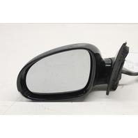 2005 Volkswagen Jetta Left Driver Side View Door Mirror 1K1857501AS