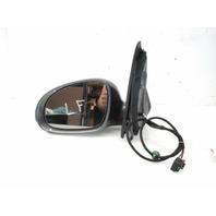 2006 2007 2008 2009 Volkswagen Rabbit GTI Left Door Mirror 1K1857501GS