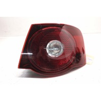2005 Volkswagen Jetta Right Outer Tail Lamp Assembly 1K5945096L