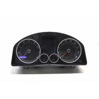 2006 Volkswagen Jetta Speedometer 2.0L 1K692097A