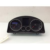 2006 Volkswagen Jetta Speedometer Cluster 1K6920972A