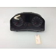 2009 Volkswagen EOS Speedometer Instrument Cluster 1Q0920974G