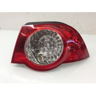 2007 2008 2009 2010 2011 Volkswagen EOS Right Outer Tail Light 1Q0945096J