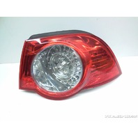 2007 2008 2009 2010 2011 Volkswagen EOS Right Outer Tail Lamp 1Q0945096J