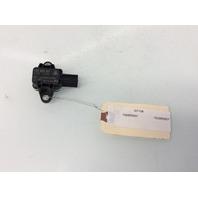 2007 2008 - 2014 2015 Volkswagen EOS Side Impact Sensor 1Q0955557