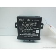 2006 - 2010 Volkswagen Jetta Rabbit GTI Headlight Level Control Module 1T0907357