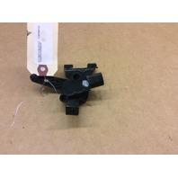 Volkswagen Audi headlight level sensor 1T0907503B