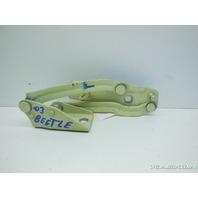 2003 2004 2005 Volkswagen Beetle convertible right trunk lid hinge 1Y0827302C