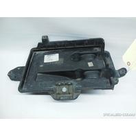 2003 2004 2005 Volkswagen Beetle battery tray base mount 1Y0915333A