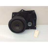 03 04 05 06 07 08 09 Volkswagen Beetle convertible left rear speaker 1YM090243G