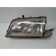 1997 1998 1999 2000 Mercedes Benz C230 C280 Left Halogen Head Light 2028202761