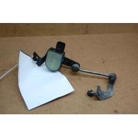 08 09 10 11 Audi Tt Bi-Xenon Headlamp Angle Level Sensor 1J0907503