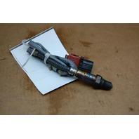 08 09 10 11 Audi Tt 3.2 Oxygen Sensor Before Cat Left Side 022 906 262 Ch