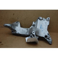 08 09 10 11 Audi Tt Engine 3.2 Accessory Bracket 022260089M