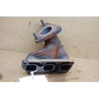 08 09 10 11 Audi Tt Right Exhaust Manifold 022 253 033 A