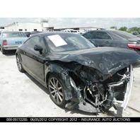 08 09 10 11 Audi Tt Left Exhaust Manifold 022 253 034 N