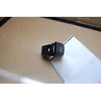 99 00 01 02 03 Saab 9-3 Convertible Fog Light Switch 4733952