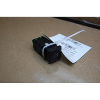 99 00 01 02 03 Saab 9-3 Convertible Fog Light Switch 44 09 228