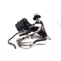 2000 2001 2002 2003 Mercedes Benz CLK320 Fuel Filler Neck Reservoir 2084700589