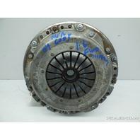 02 03 04 05 06 07 08 Mini Cooper S Clutch Pressure Plate 21207532057