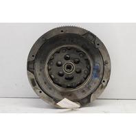 2016 BMW 435i 3.0 Manual Flywheel 21207640733