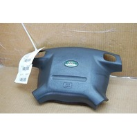 00 01 02 03 04 Land Rover Discovery Left Air Bag Driver Airbag 101370Lnf
