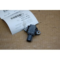 Audi A3 A4 S4 Tt Air Bag Airbag Impact Crash Sensor 8P0955557