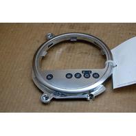 08 09 10 11 Audi Tt Shift Bezel Shifter Indicator 8J1 713 463