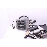 2006 2007 2008 2009 2010 BMW M6 Manual Transmission Hydraulic SMG Unit-Kyle