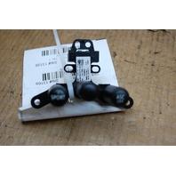 07 08 09 10 Mini Cooper S Asc Sport Switch 0337 770 901