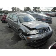 98 99 00 01 02 03 04 05 Volkswagen Passat Left Dash Air Vent 3B0819703D
