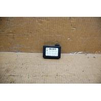 07 08 09 Mini Cooper Light Sensor 124 112-02