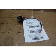 98 99 00 01 02 Jaguar Xjr Dimmer Switch