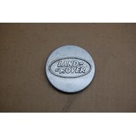 99 00 01 02 03 04 Land Rover Aluminum Wheel Center Cap