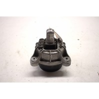 2012 2013 2014 2015 2016 BMW 640i Right Engine Motor Mount 22116786528