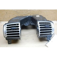 08 09 10 11 12 13 Smart Fortwo Center Dash Air Vent 4518300254