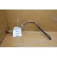 98 99 00 01 02 03 Volkswagen Beetle 1.9 Tdi Diesel Coolant Hose Pipe