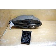 04 05 06 07 Jaguar Xjr Xj8 Jack And Foam 17B043Ae