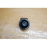 04 05 06 Jaguar Xjr Steering Column Pedal Switch 2R83 6465Ba