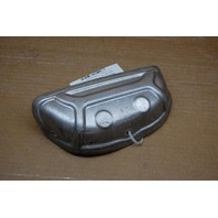 08 09 10 11 12 13 Smart Fortwo Exhaust Manifold Heat Shield 1321410221
