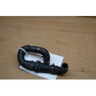 06 07 08 09 10 Volkswagen Beetle 2.5 Radiator Hose Check Valve 1C0 122 157 An