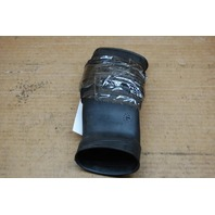 08 09 10 11 12 13 Smart Fortwo Air Cleaner Air Duct 1320940097
