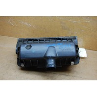08 09 10 11 12 13 Smart Fortwo Air Cleaner Assembly 1320900001
