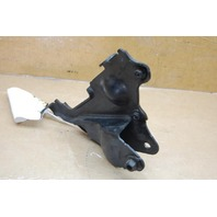 08 09 10 11 12 13 Smart Fortwo Engine Motor Mount Bracket 1320110032 3